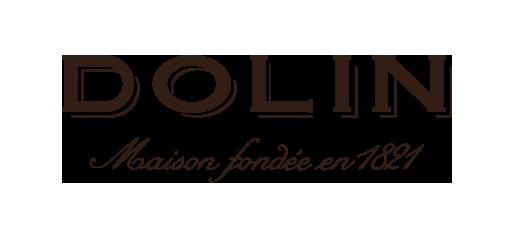 dolin logo