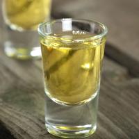 liquor genepi