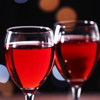 dolin wine